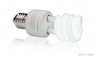 Лампа Exo Terra Repti Glo 10.0 Compact 10.0/ E27, 13 Вт.