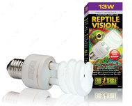 Лампа Reptile Vision