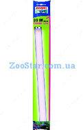 Лампа Т8, Juwel Colour-Lite