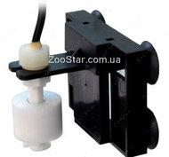 Level Sensor датчик уровня воды для компьтера AT-Control