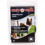 """""""Легкая Прогулка"""" (Easy Walk) тренировочный ошейник для собак"""