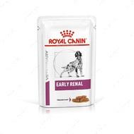 Ветеринарная диета для собак при заболеваниях почек Early Renal Canine