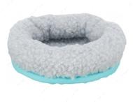 Лежак для мышей, хомяков Cuddly Bed