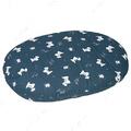 Лежак с водостойкой поверхностью для собак CUSHION SCOTT