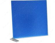 Листовая губка грубой очистки против любых помутнений воды Coarse Filter Foam JBL