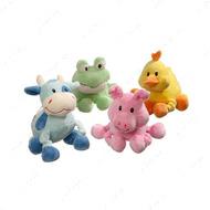 """LITTLE FRIENDS"" маленькие друзья игрушка для собак"