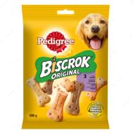 Печенье для собак Biscrok