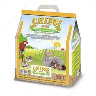 Кукурузный наполнитель для грызунов и птиц MAIS