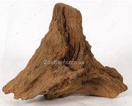 MANGRO S натуральная мангровая коряга