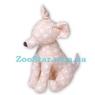 "Манекен для одежды ""Собака сидящая"" размер 2"
