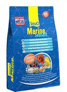 Marine Sea Salt - универсальная морская соль для морских аквариумов