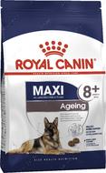 Сухой корм для собак крупных пород старше 8 лет Maxi ageing 8+