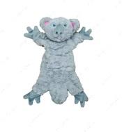 Мягкая игрушка коала для собак FAT TAIL Koala