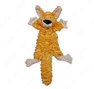 Мягкая игрушка кенгуру для собак FAT TAIL Kangaroo