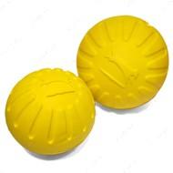 Мяч из вспененной резины Fantastic DuraFoam Ball™
