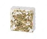 Минеральный камень с люцерной для грызунов Knibbles Alfalfa
