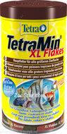 Min XL Flakes - корм в виде крупных хлопьев