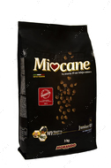 Сухой корм для щенков Miocane Junior