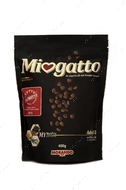 Сухой корм для котов с телятиной и ячменем Miogatto Adult 0.3 Veal and Barley