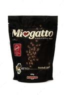 Сухой корм для котов, выведение шерсти Miogatto Hairball Lightt