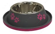 Миска для кошек и собак No Spill CROCI