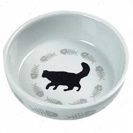 Миска для котов Cats Single