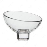 Миска стеклянная сменная для Design Glass Diner