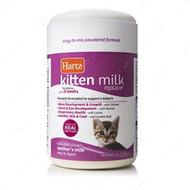 Заменитель кошачьего молока Milk Replacement for Kittens молоко для котят