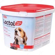 Молочная смесь для щенков Lactol Puppy Milk