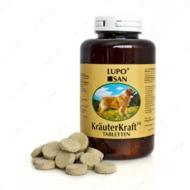 Мультивитаминный комплекс KrauterKraft