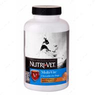 Мультивитамины и минералы для собак Multi-Vit