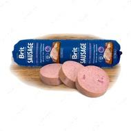 Колбаса для собак с курицей и кроликом Sausage Chicken & Rabbit
