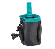 Универсальная сумка для собак Dog Activity Baggi 2in1
