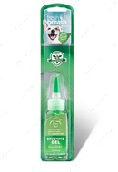 Гель для чистки зубов собак и котов CLEAN TEETH Gel Brushing Gel