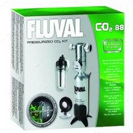 Набор Fluval Co2 KIT