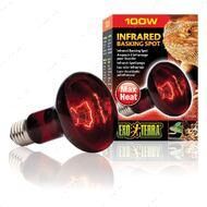 Нагреватель инфракрасный Heat Glo Infrared R25 100 Вт.