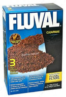 Наполнитель Fluval Clearmax, 300г