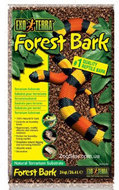 """Наполнитель """"Forest Bark"""" для террариума"""