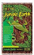 "Наполнитель ""Jungle Earth"" для террариума"
