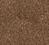 Наполнитель - кора пробковая Cork Granules