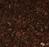 Наполнитель-кора сосновая для террариума Pine Bark