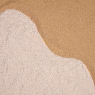 Наполнитель-песок для террариума