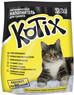 Котикс Наполнитель силикагелевый KOTIX 7,6 литров