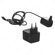 Насос и адаптер для автоматического фонтана для собак и котов Savic Volcano Replacement pump + adapter