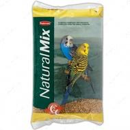 Корм для волнистых попугаев Naturalmix Cocorite