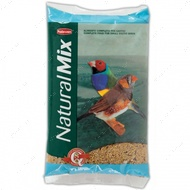 Корм для экзотических птиц Naturalmix Esotici