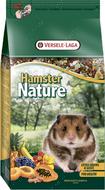 Зерновая смесь супер премиум корм для хомяков ХАМСТЕР НАТЮР Hamster Nature