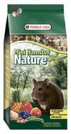 Зерновая смесь супер премиум корм для мини хомяков МИНИ ХАМСТЕР Mini Hamster Nature