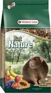 Зерновая смесь супер премиум корм для крыс РЭТ НАТЮР Rat Nature