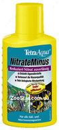 Nitrat Minus - жидкий препарат для снижения содержания нитратов в аквариумной воде